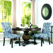 dark grey dining chairs gray chairs dining best dining rooms