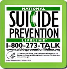 we are part of the system too keeping our autistic children 2013 09 10 suicideprevention jpg