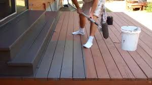 exterior wood deck sealer. exterior wood deck sealer l