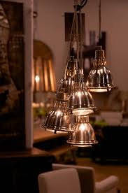 industrial home lighting. Industrial Pendants - Unique Home Decor Lighting