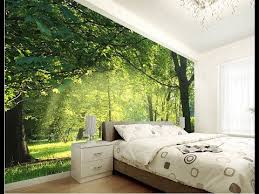 Small Picture 3D Wallpaper for Walls Designs YouTube