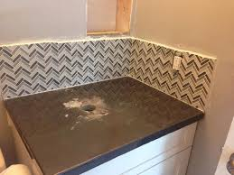 How To Grout Tile Backsplash New Ideas