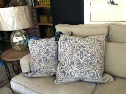 villa home pillows. Modren Pillows Villa Home Collection Pillows More Stunning Throw  Sale With Villa Home Pillows R