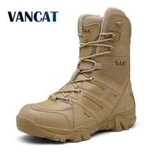 Work & Safety Boots_Free shipping on Work & <b>Safety Boots</b> in <b>Men's</b> ...