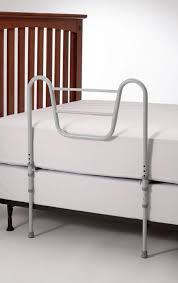Bed Rails Fall Prevention Bed Rails For Elderly