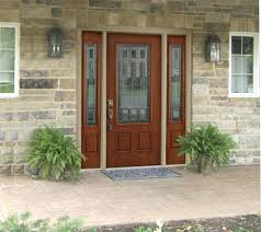 Front Doors front doors houston : Cool Front Doors Storm Lowes For Sale In Houston Denver ...