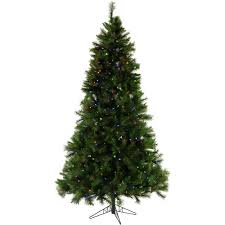 King Of Christmas Highest Quality Artificial Christmas TreesSale On Artificial Prelit Christmas Trees