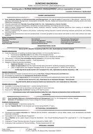 gallery of recruiter resume sample nurse recruiter resume resume nurse recruiter resume