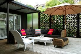 protector aluminium decorative screens