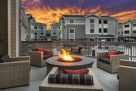 are you looking for a place to live in the denver area there s a lot of demand for denver colorado apartments which means you ll have to move quickly if