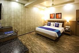 Hotel Nova Kd Comfort