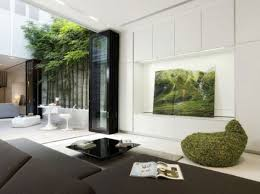 Modern Interior Design Blog Architecture Modern Interior Design Living Room Hd Wallpapers The
