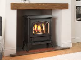 3 9kw canterbury conventional gas stove