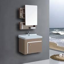 extraordinary small wall cabinet for bathroom bathroom best small wall cabinet for bathroom
