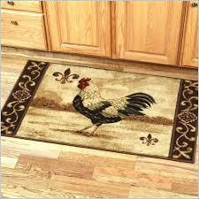 shabby chic area rugs shabby chic area rugs country area rugs medium size of rag rugs