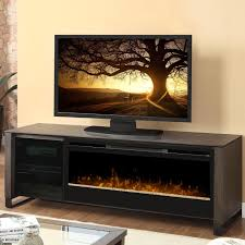 dimplex howden 75 inch electric fireplace a console glass embers cape cod gds50g 1429cc