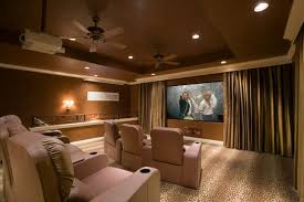 Wall Decorating Best Home Theater Decorations Ideas Bedroom Ideas