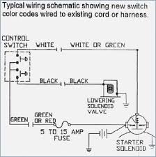 interlift liftgate wiring diagram wiring diagrams best interlift liftgate wiring diagram wiring diagram library grote wiring diagram interlift liftgate wiring diagram
