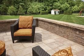 Small Picture garden brick wall designs cadagu classic brick patio wall designs