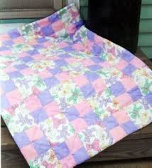 Quilt Patterns For Beginners Stunning Making quilts for beginners using easy baby quilt patterns and more