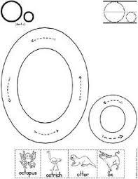 b45fd59b130a01892288bdd4c4ea4ce2 alphabet worksheets preschool alphabet alphabet letter p worksheet standard block font preschool on slide flip turn worksheet