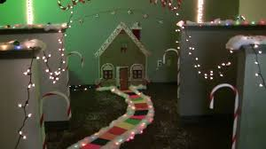 office decoration themes. Christmas Office Decorating Themes. Fresh Ideas 1604 Candyland Decorations Mts Themes Decoration