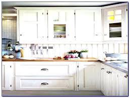 Knobs and handles for furniture Luxury Cabinet Kitchen Hardware Pulls Sweet Extraordinary Kitchen Knobs Drawer Pulls Door Handles Kitchen Cupboard Designs Kitchen House Interior Design Urspaceclub Kitchen Hardware Pulls Mobilekoolaircarscom
