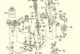 john deere 1010 crawler wiring diagram john automotive wiring description john deere crawler wiring diagram