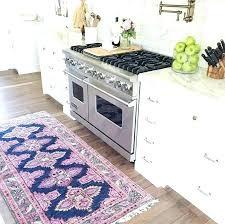 machine washable kitchen rugs kitchen rug runners area rugs astonishing kitchen rug runner machine washable kitchen