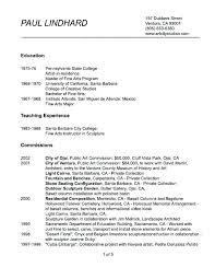 Arts Resumes 9 10 Make Up Artist Resume Examples Soft 555 Com