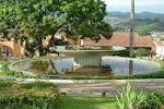 imagem de Ouro Fino Minas Gerais n-18