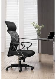 eco office chair. Eco Office Chair (Mesh)