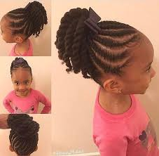 kids braids kids cornrows kids