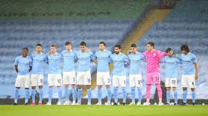 0 610 1 minute read. The Man City Lineup That Should Start Against Chelsea In First Game Of 2021