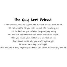 Quotes About Male Friendship Quotes About Male Friendship Gorgeous Best 100 Male Best Friend 8