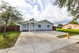 houses for rent in miami gardens. Perfect Miami 15690 Nw 39th Ct Miami Gardens FL 33054 House For Rent Inside Houses For In Gardens E