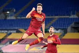 Roma x Shakhtar Donetsk como aconteceu - pontuação, destaques e reação