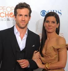 Ryan Reynolds Wedding Ring