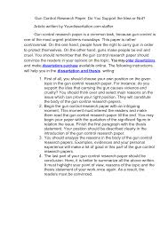 do your best essay example