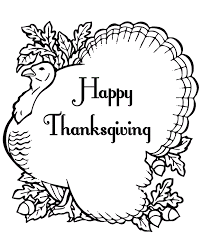 printable thanksgiving greeting cards printable thanksgiving coloring pages greeting card coloring pages