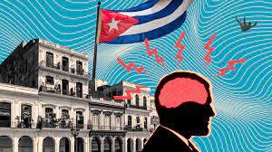Havana syndrome: The reason behind ...
