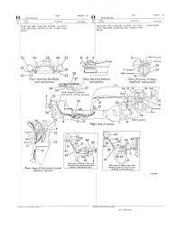 wiring diagram for farmall cub tractor data wiring diagrams \u2022 Farmall International Tractor Wiring Diagram at Farmall Cub Wiring Diagram 12 Volt