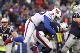 Dont Overlook The Buffalo Bills 2016 Draft Picks This Year