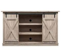 rustic tv console. Contemporary Rustic Image Is Loading RusticTVStandConsoleUpTo60034 Inside Rustic Tv Console S