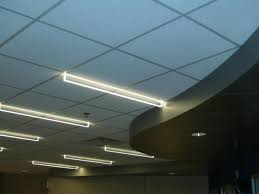 Dayolite Lighting