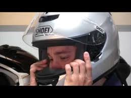 Shoei Nxr Size Chart Tech Tip How To Size A Shoei Helmet Fitment