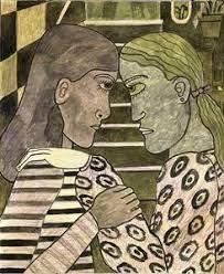 Nora Riggs - 15 Artworks, Bio & Shows on Artsy