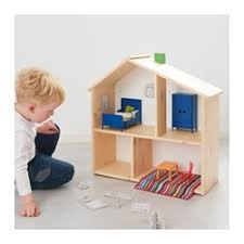 ikea dolls house furniture. HUSET Doll Furniture, Bedroom Ikea Dolls House Furniture