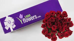 1 800 Flowers Review Top Ten Reviews
