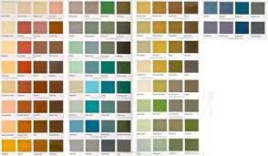 Superdec Colour Chart 5l Sadolin Superdec Satin All Colours 10 Year Opaque Wood Protection